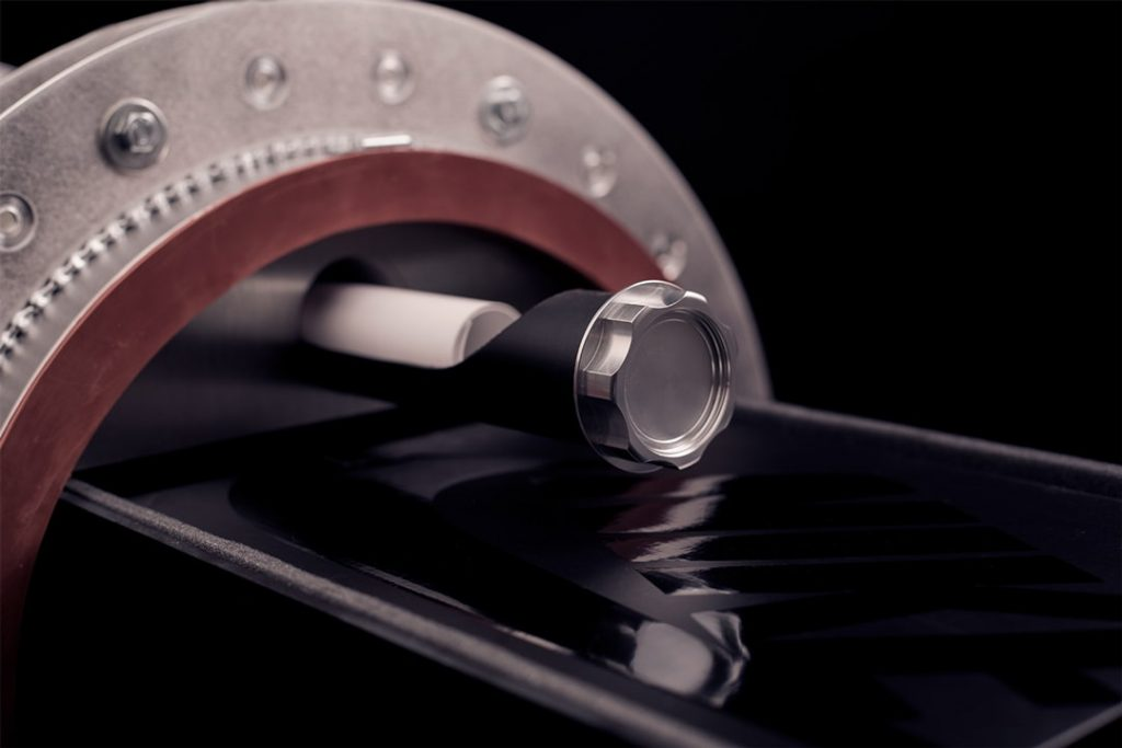 Nike product photography Photographer: Maria Bruun Designer: Petey Petersen